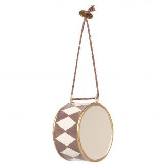 maileg trommel
