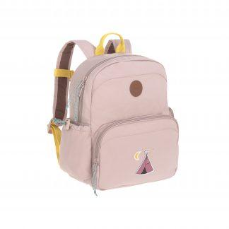 LÄSSIG medium backpack adventure tipi