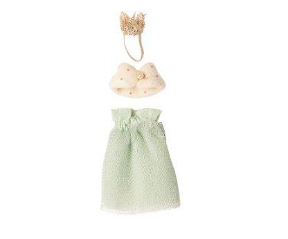 Maileg jurk