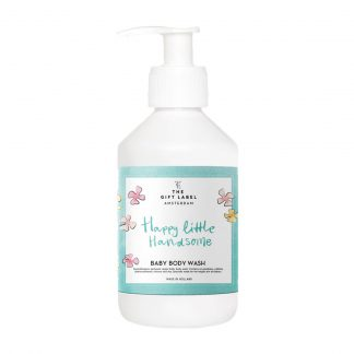 the_gift_label_baby_body_wash_happy_little_handsome