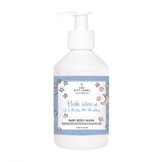 the_gift_label_baby_body_wash_hello_world
