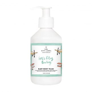 the_gift_label_baby_body_wash_let_s_fly_baby