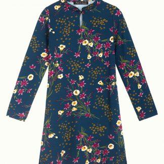 petit louie jurkje chinese dress yuko