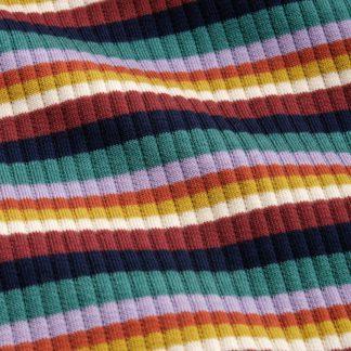 petit louie t'shirt lange mouwen daydream stripe