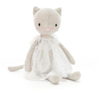 jelly cat jolie kitten