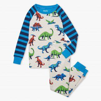 Hatley pyjama SS21