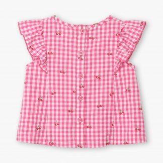 Hatley baby shirt SS21