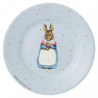 petit jour paris peter rabbit servies