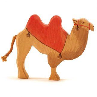 Ostheimer kameel