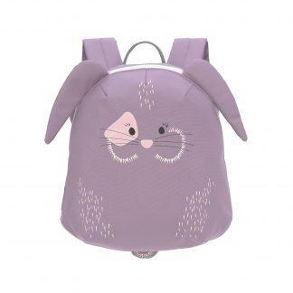 LÄSSIG rugzak tiny backpack