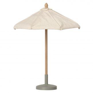 maileg parasol groot